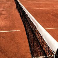 Tennis Elbow Chiropractic